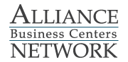 Alliance Business Centers